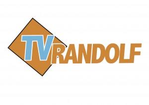 Logo tvrandolf jpg